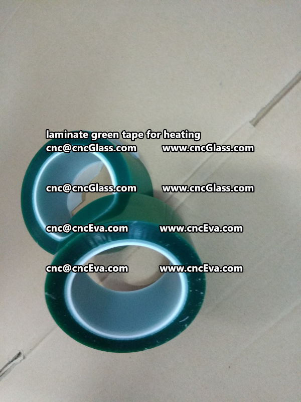 Tape for laminating applications in automotive, aerospace, and electrical Mechanical industries (8)