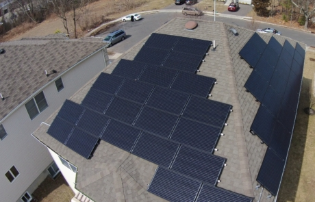 Residential-Solar-New-Jersey-7