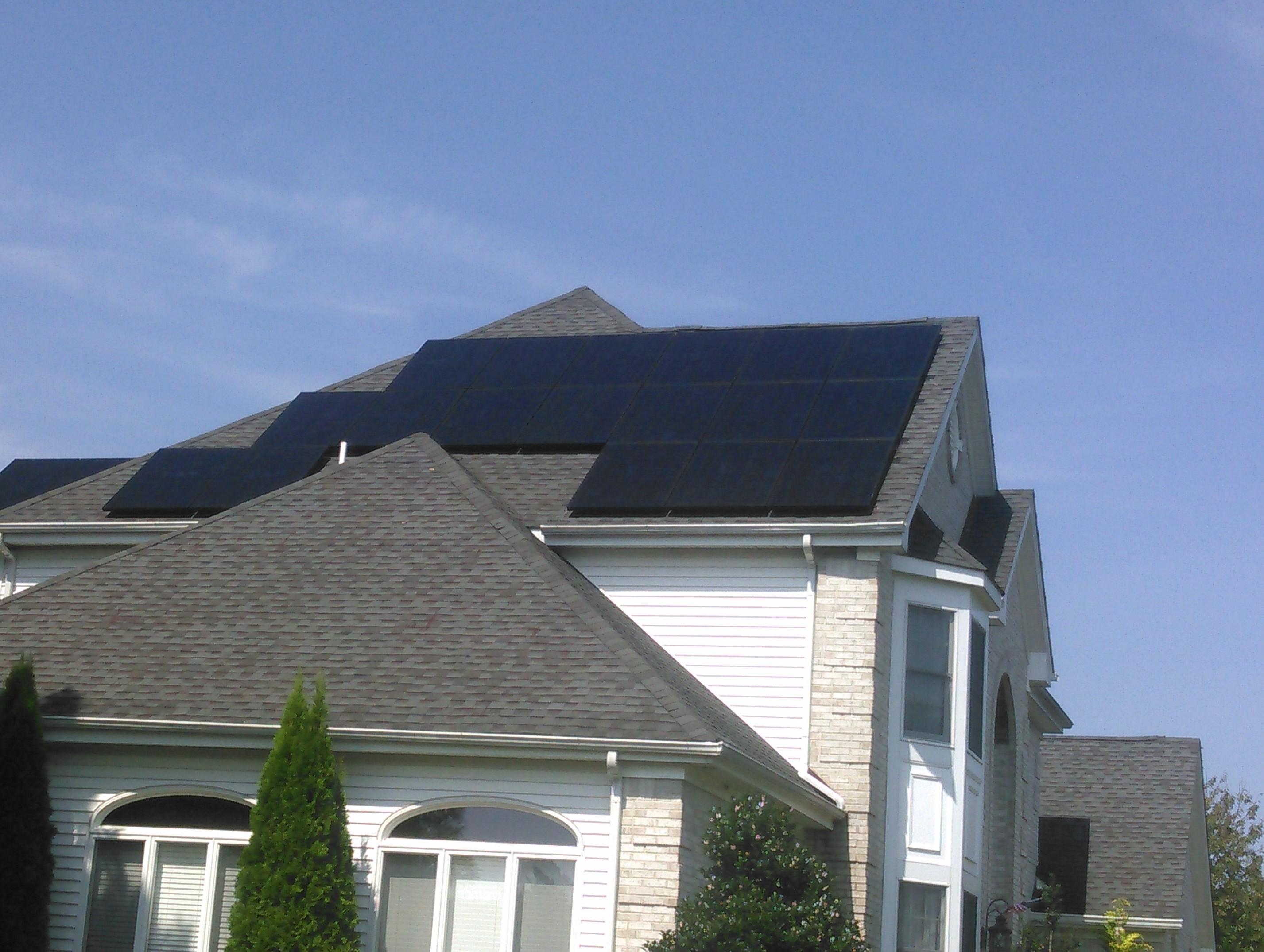 Solar-Installation-Company-NJ