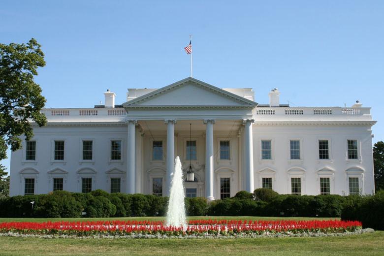 Federal Solar Incentives