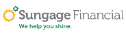 Sungage Financial Solar Financing
