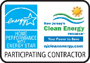 NJ Clean Energy Program Approved Solar Installer in New Jersey