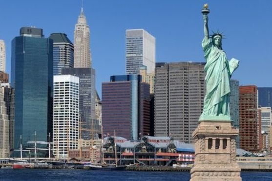 New York Solar Incentives with NABCEP Solar Installer