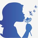Logo of Visionary Allergy Tracker app