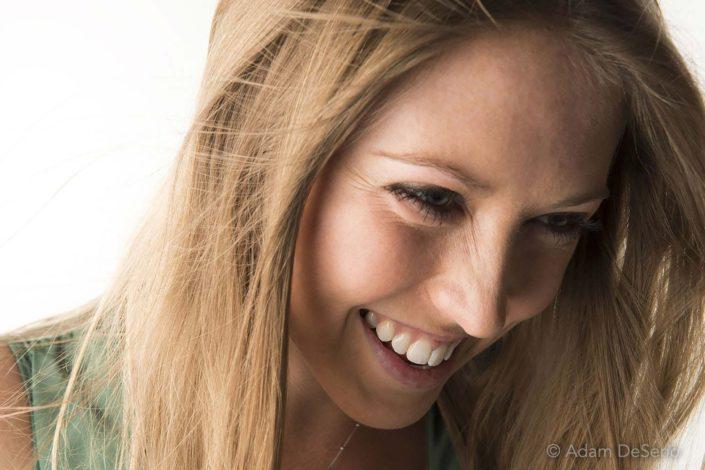 Emma Smile Close