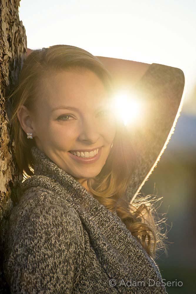 Jen Sunburst