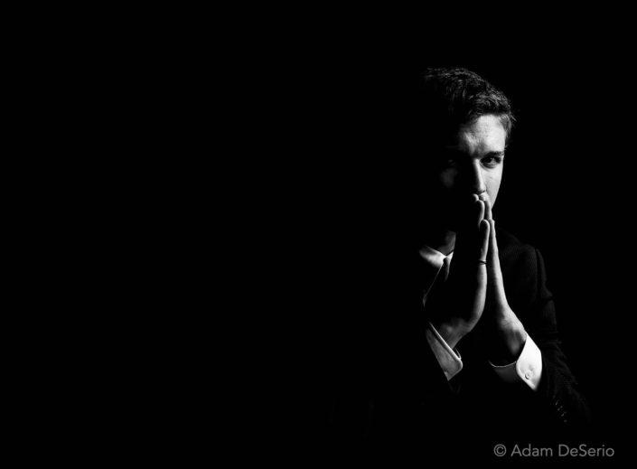 Light Prayer