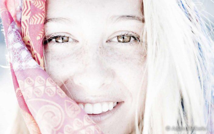 Savannah Bright