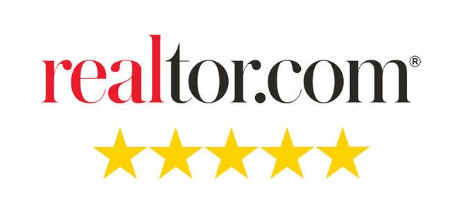 john duke team realtor.com reviews