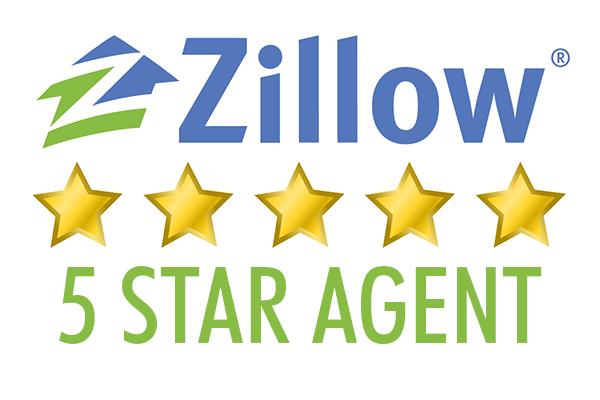 John Duke Team Zillow Reviews