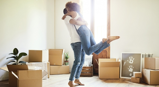 4 Reasons People Are Buying Homes in 2021   Simplifying The Market
