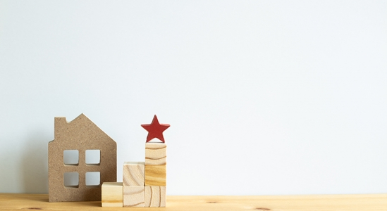 3 Ways Home Equity Can Have a Major Impact on Your Life | Simplifying The Market