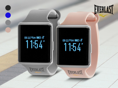 fitwatch