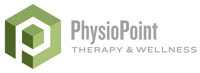 PhysioPoint Therapy