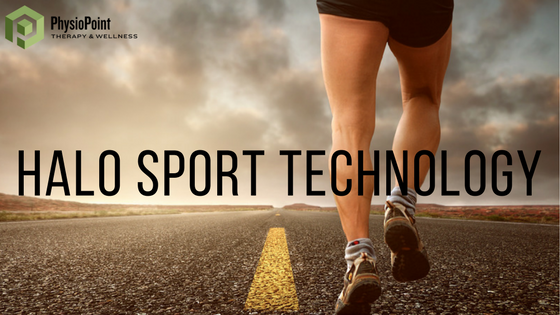 PhysioPoint Using Cutting Edge Technologies to Rehabilitate Clients