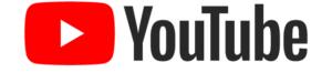YopTube logo