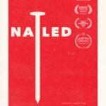 Nailed-Poster_Final