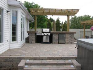 2018 patios20 300x225 Landscape Services Saskatoon