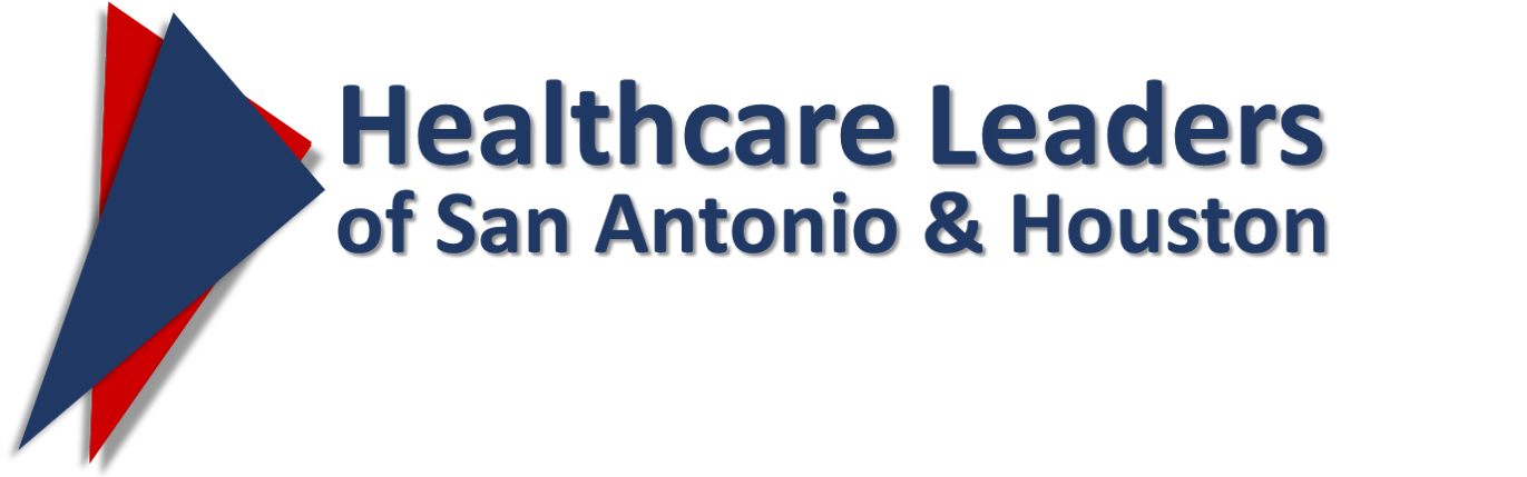 Healthcare Leaders of San Antonio