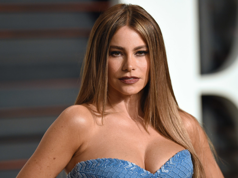 This image has an empty alt attribute; its file name is sofiavergara.jpg