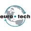 Euro-Tech Corporation
