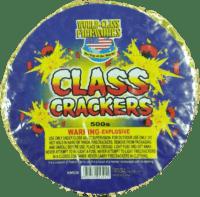 488 Roll - Firecrackers - Fireworks