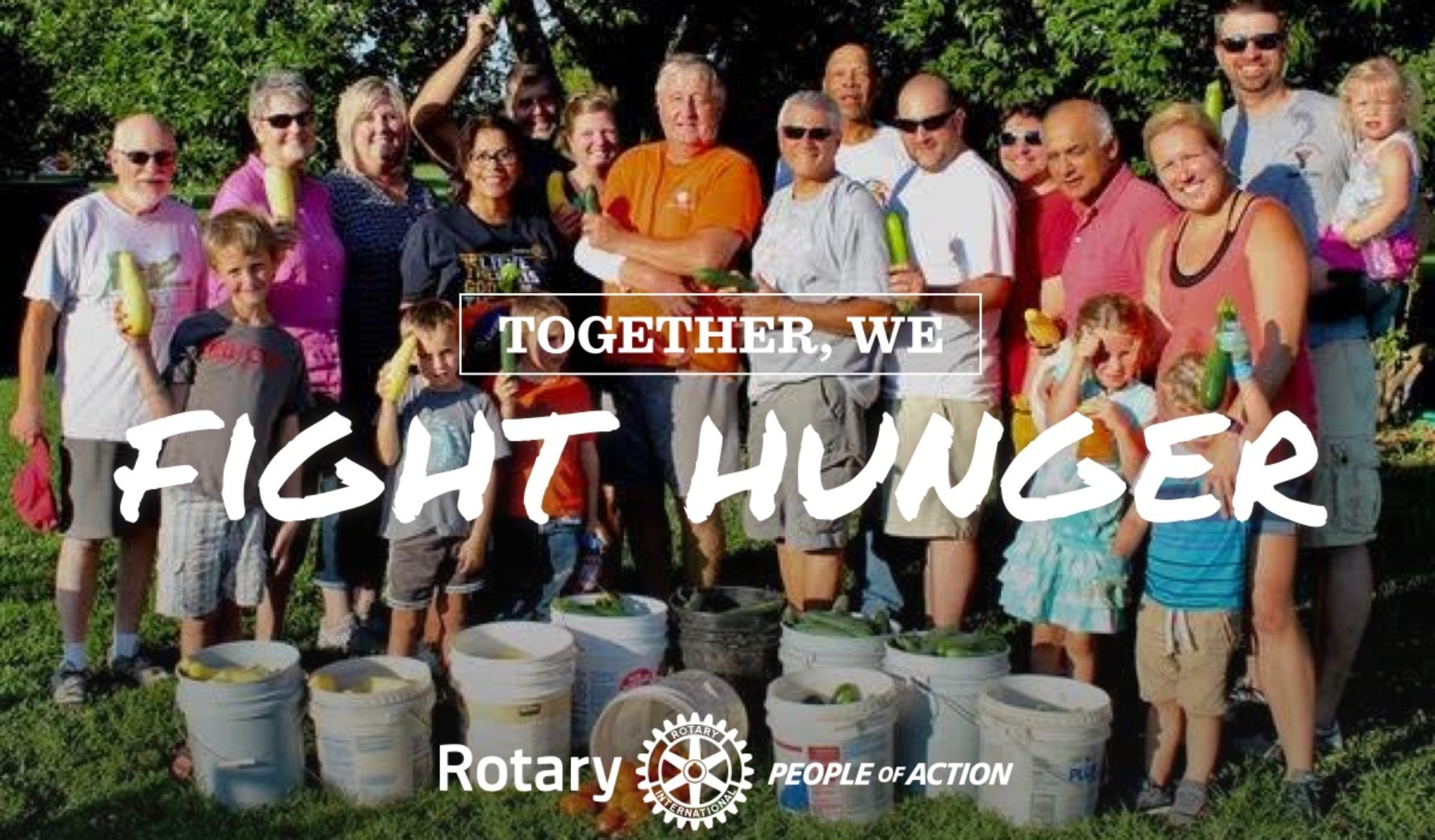 Metro East Community Rotary – (MEC Rotary)