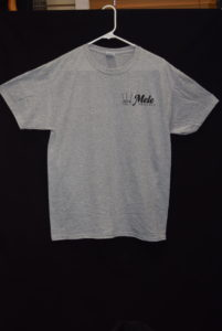 mele-grey-shirt