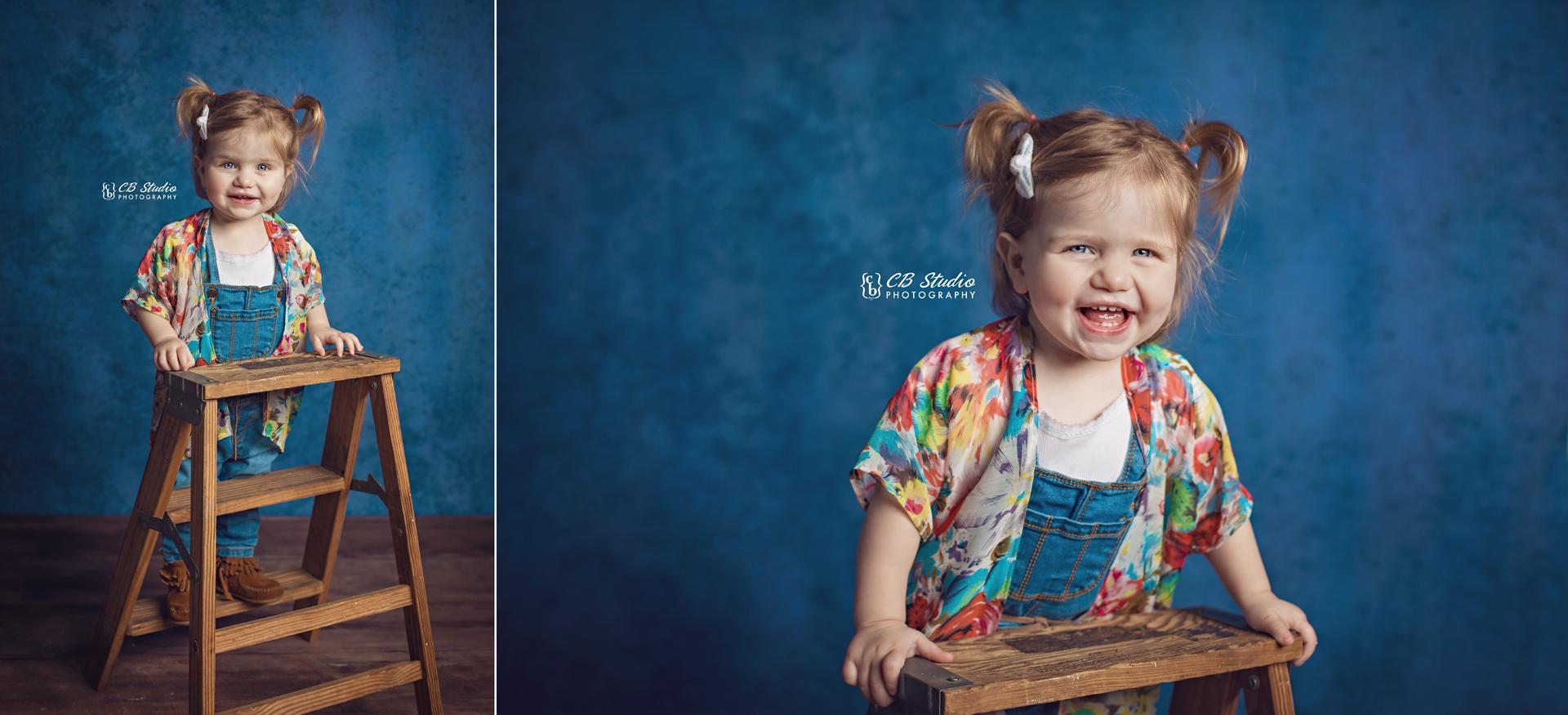 toddler photography, toddler poses, toddler pictures, toddler photos