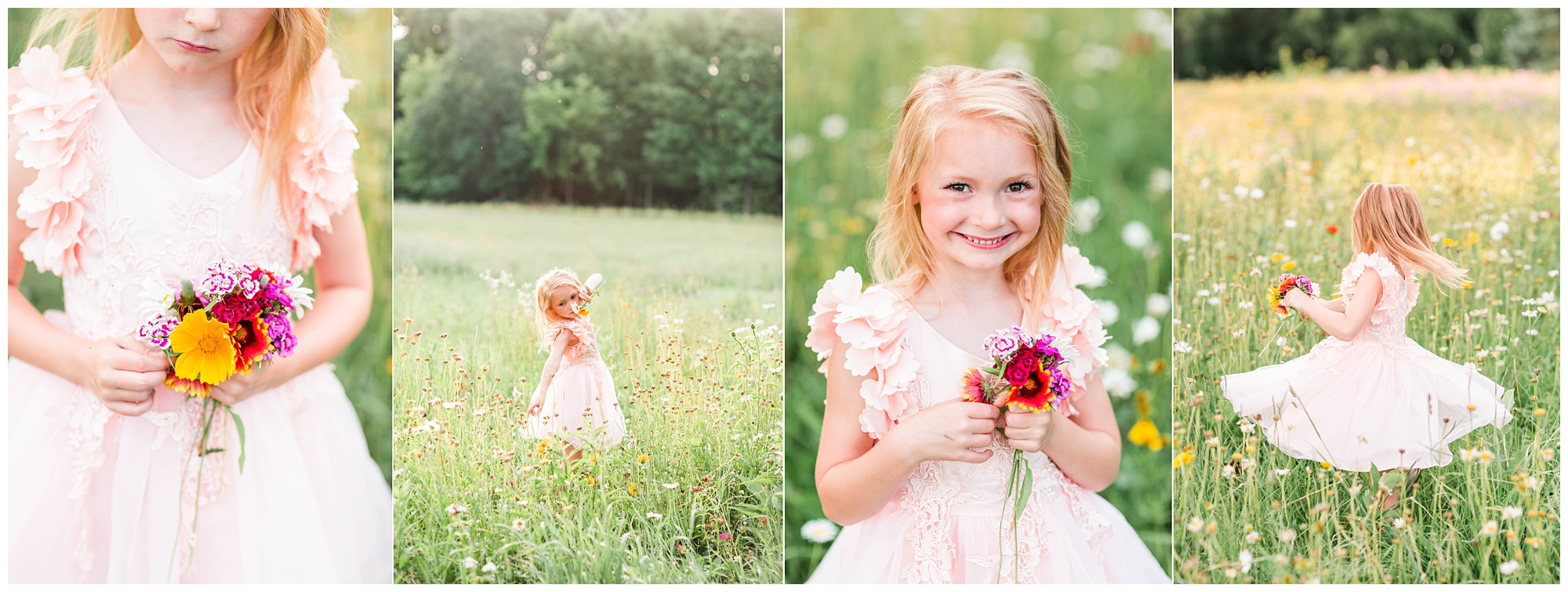 Liella is Five!