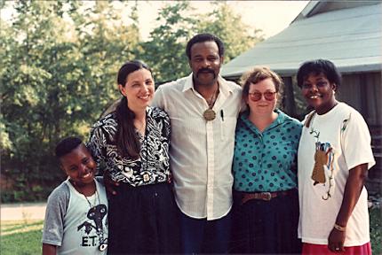 92-marcia-leroy-almons-family-sarahrakes