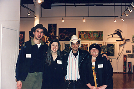 nyc98-marcia-artists2