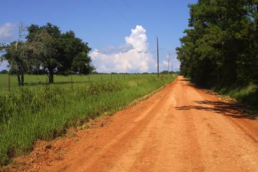 ruths-road