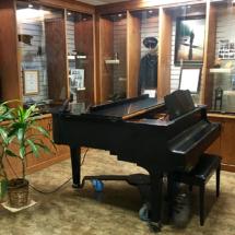 GEW_piano