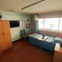 Pasco_room