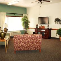 Richfield_livingroom
