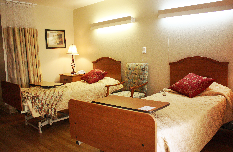 Richfield_room