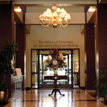 bountiful_entrance