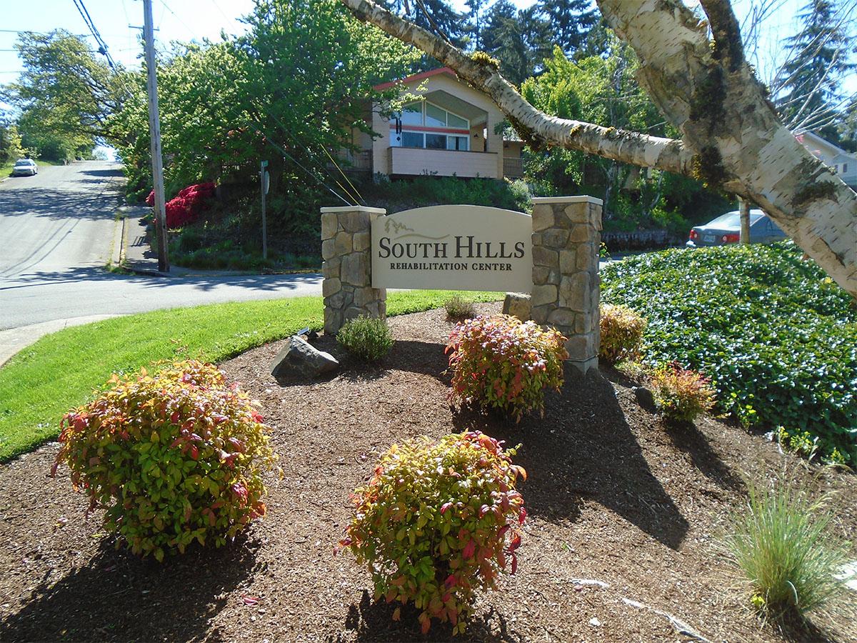 South Hills2