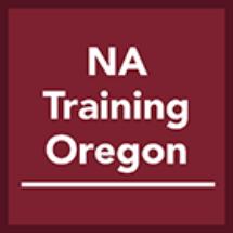 NA Oregon
