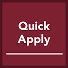 quick apply