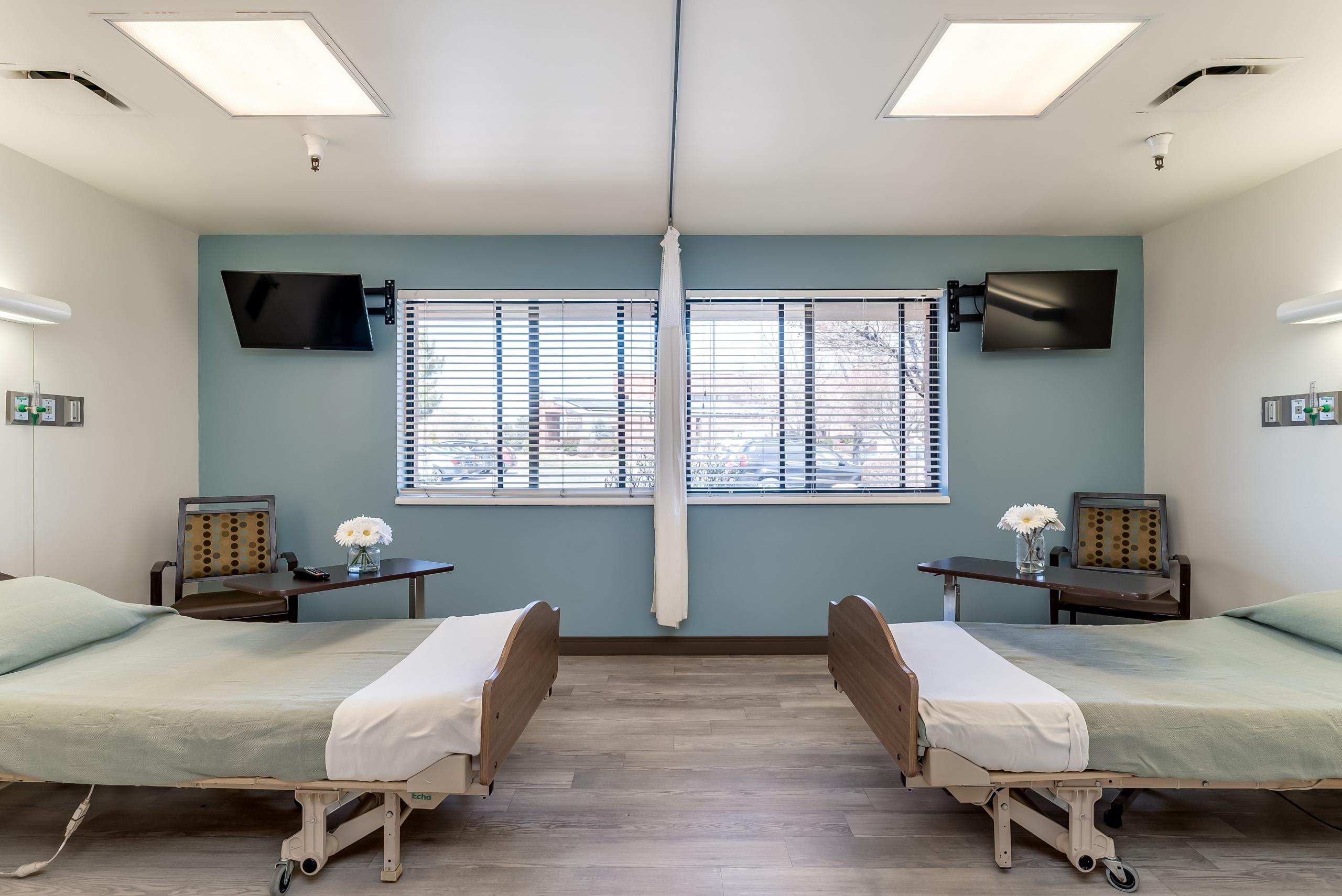 011_Patient Room