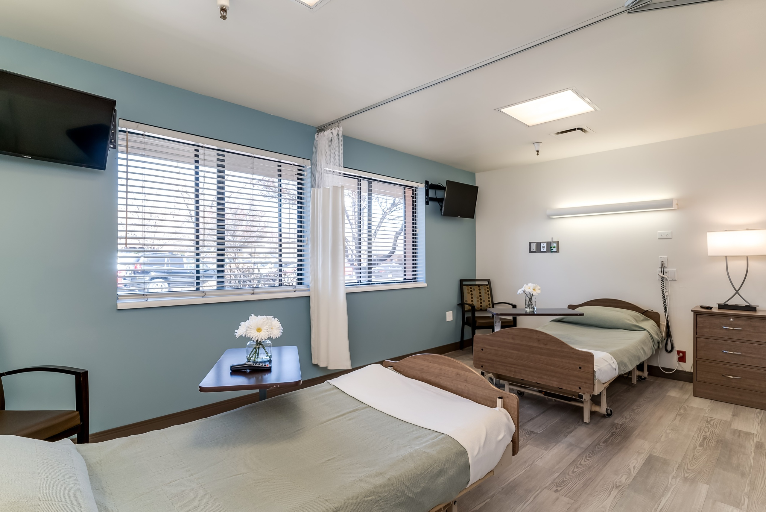 012_Patient Room
