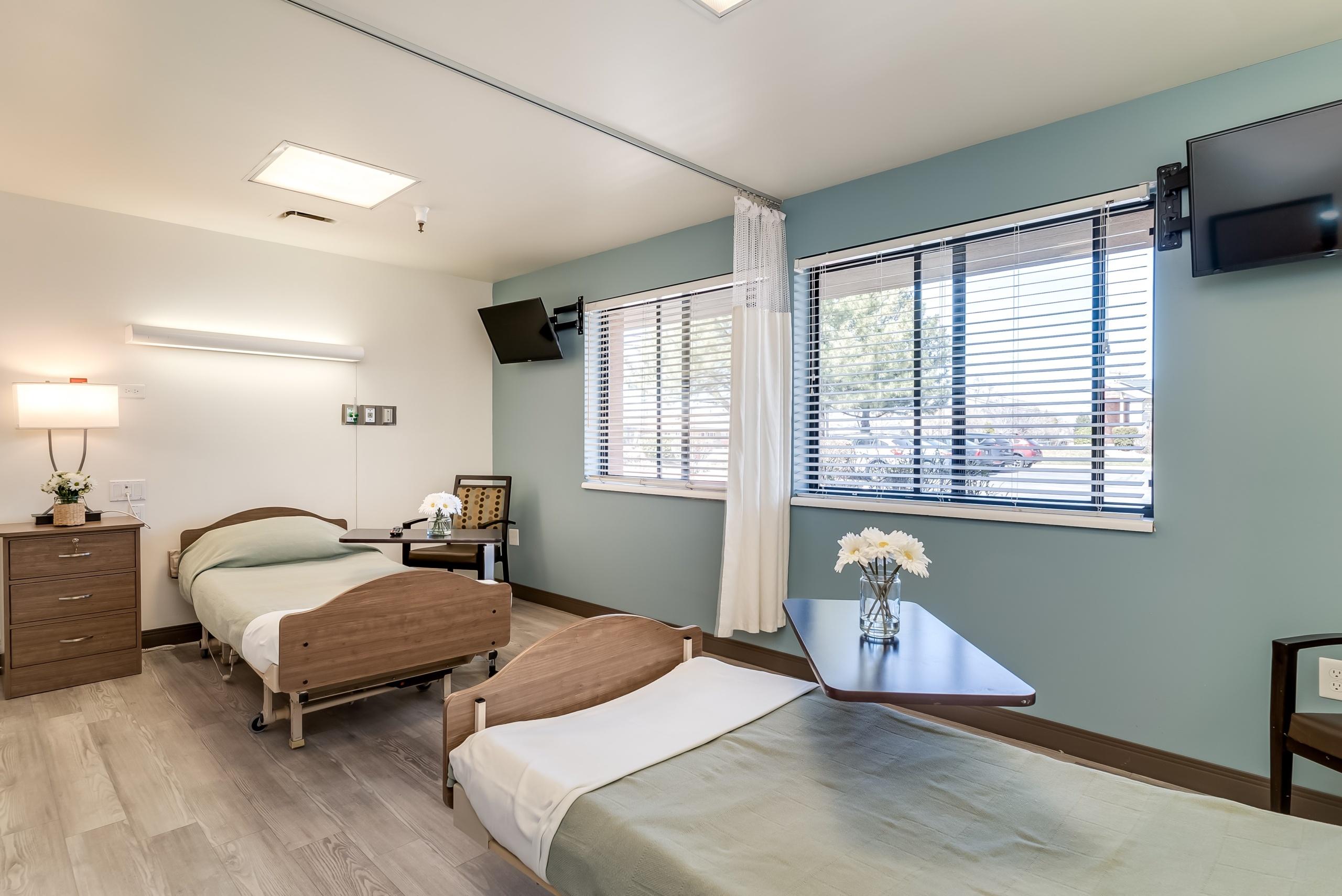 013_Patient Room