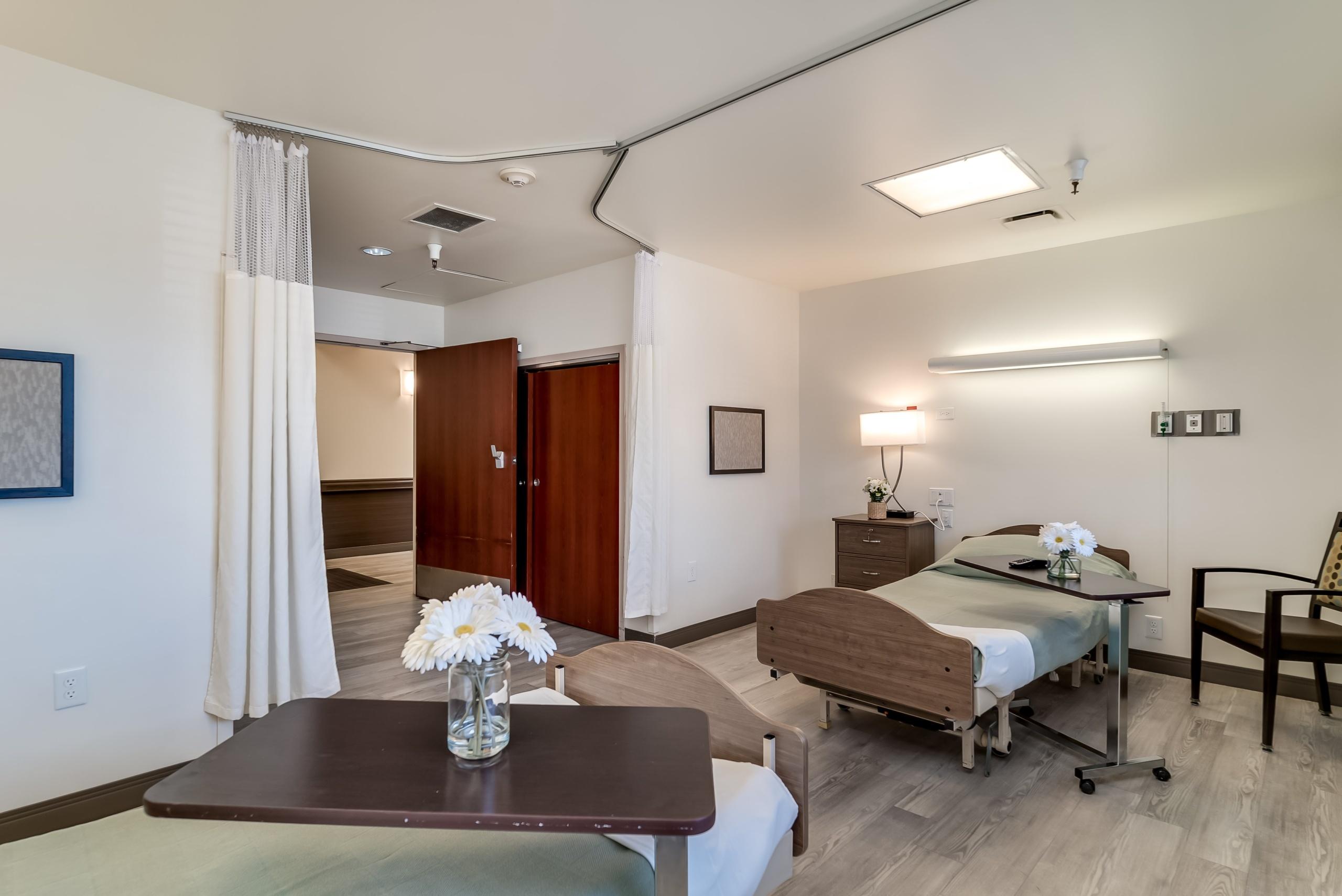 015_Patient Room