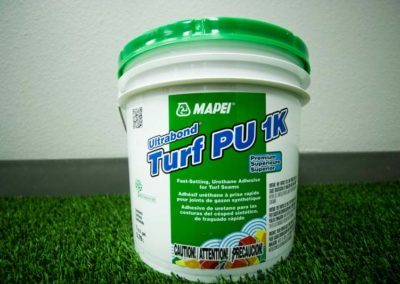 Turf Glue-1k 1 Gallon