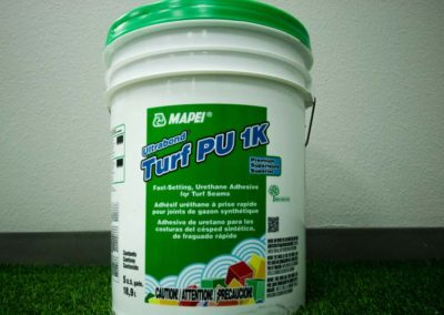 Turf Glue-1k 5 Gallon