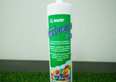 Turf Glue-29oz Tube
