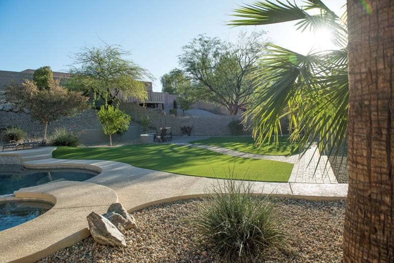 Artificial Grass-AZ Turf Depot
