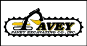 Pavey Excavating